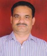 Dr. R.K. Gupta