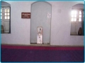 Gandhi_Smriti_Prayer_Hall