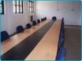 MIS_Committee_Room