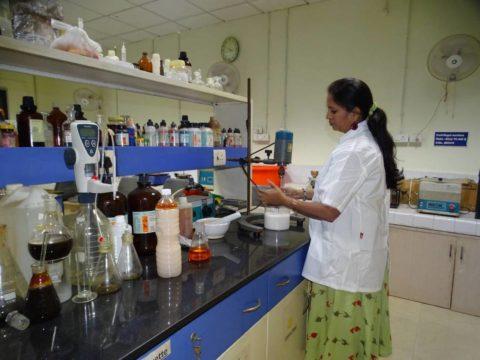 Mgiri Chemical Based Industries 4