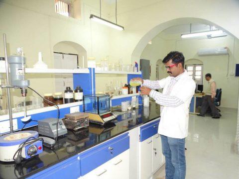 Mgiri Chemical Based Industries 8