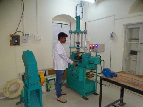 Mgiri Chemical Based Industries 9
